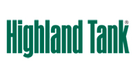 highlandtank