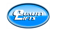 qualitylifts