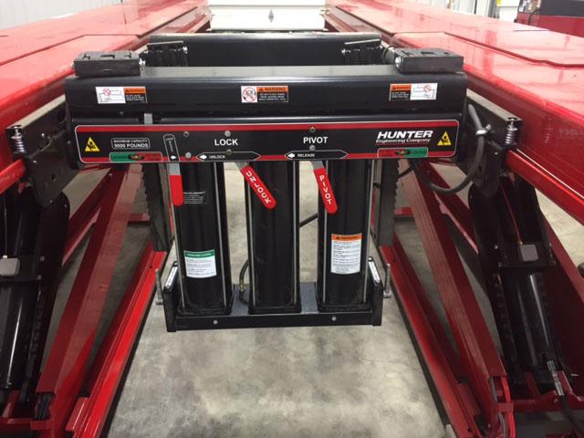 Automotive Jack Stands Floor Jacks Total Tool Ny