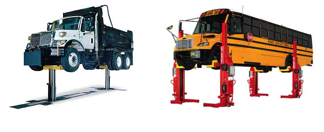 MOD30-Truck