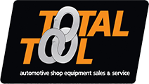 Total Tool Logo