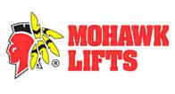 Mohawk Lifts